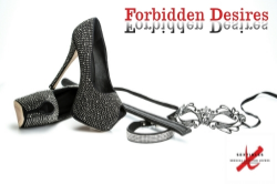 Forbidden desires pk.jpg