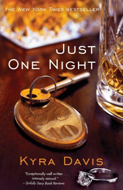 just one night.JPG