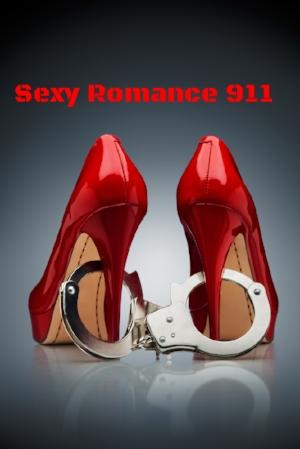 fd handcuffs and heels.jpg