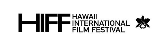 HIFF Logo.jpg