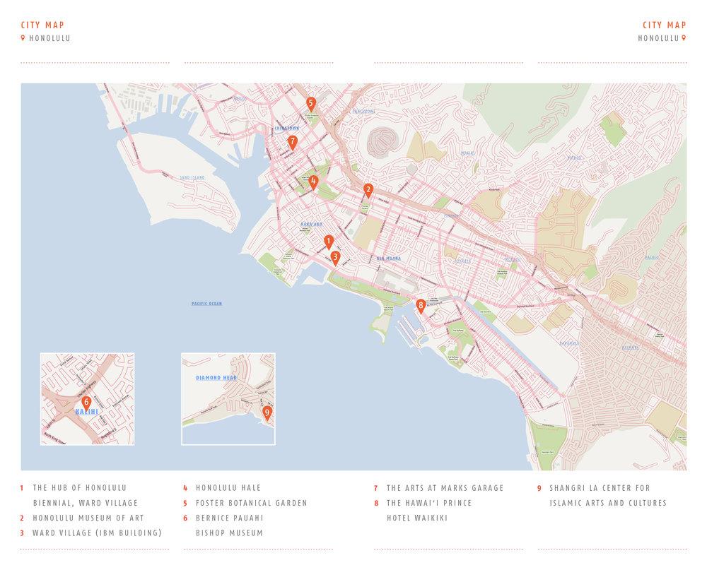 HB17 - Guide Book Map.jpg
