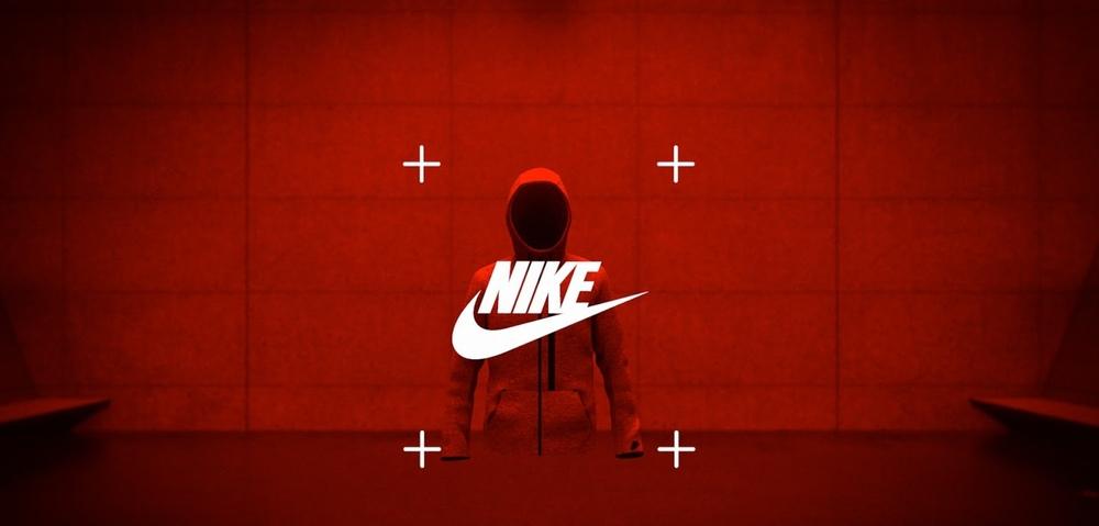 NikeStoreOnline.jpg