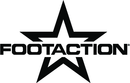 Footaction.com Logo