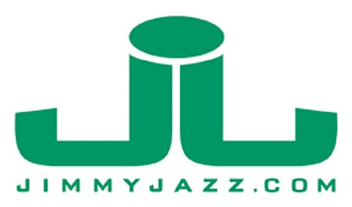 jimmyjazz.com logo
