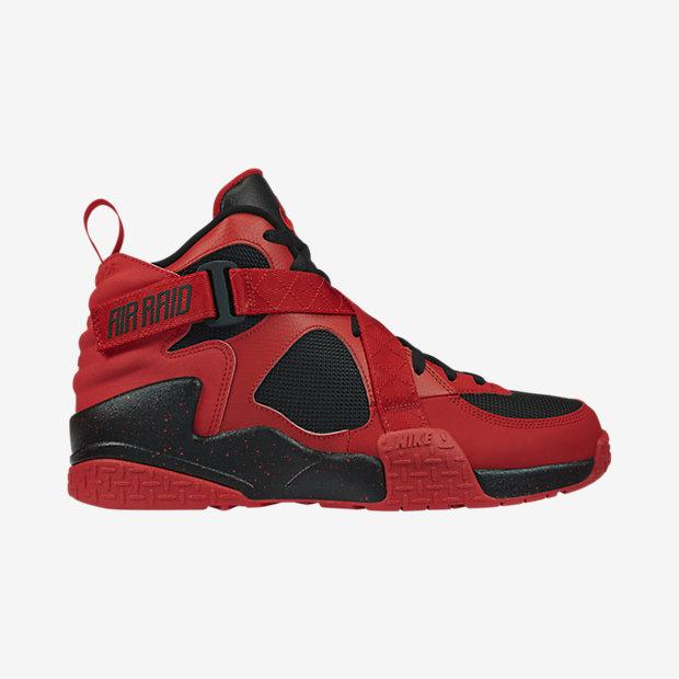 Nike Air rad