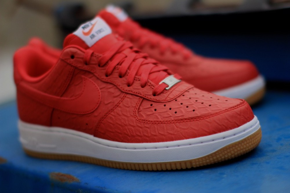 Nike-Air-Force-1-Low-LV8-Red-Python-3-1024x682.jpg