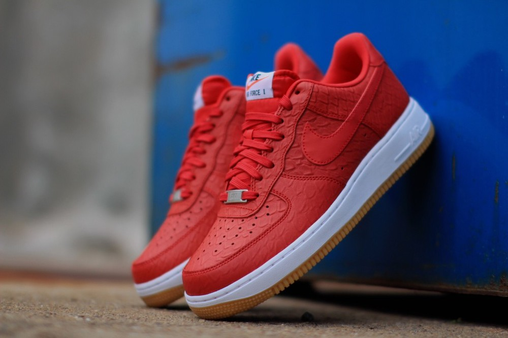 Nike-Air-Force-1-Low-LV8-Red-Python-2-1024x682.jpg