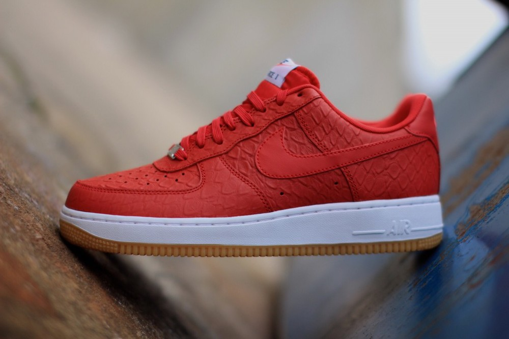 Nike-Air-Force-1-Low-LV8-Red-Python-1-1024x682.jpg