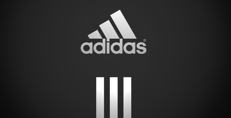 adidas online sale coupons
