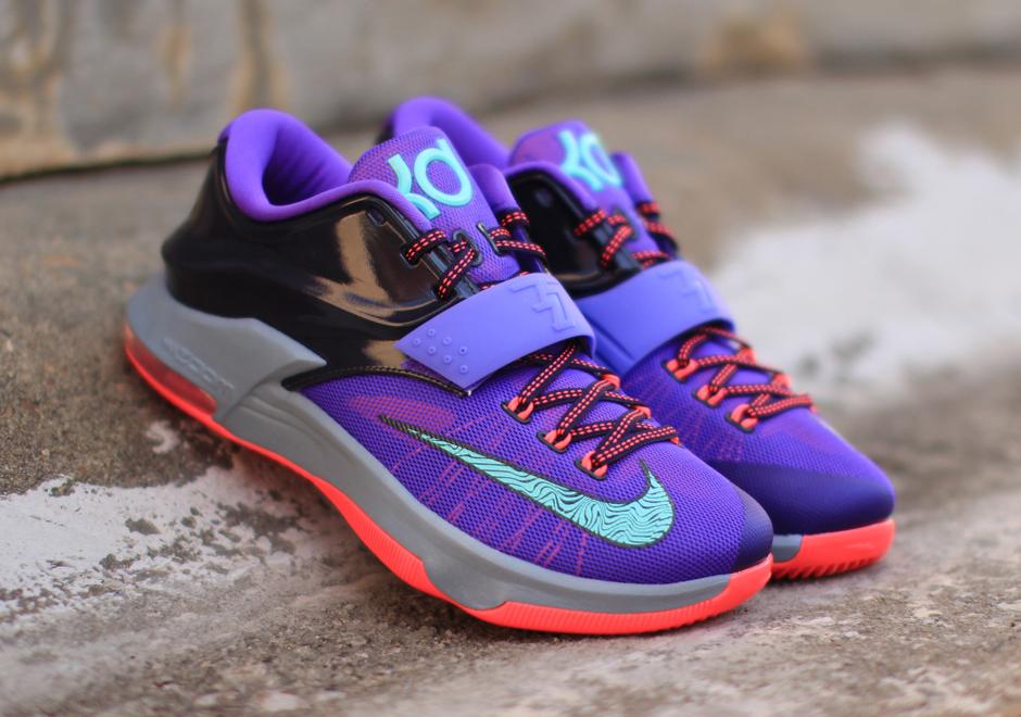 nike-kd-7-cave-purple-6.jpg