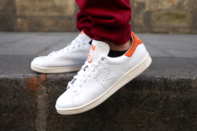 adidas-stan-smith-no42-paris-uglymely-3.jpg