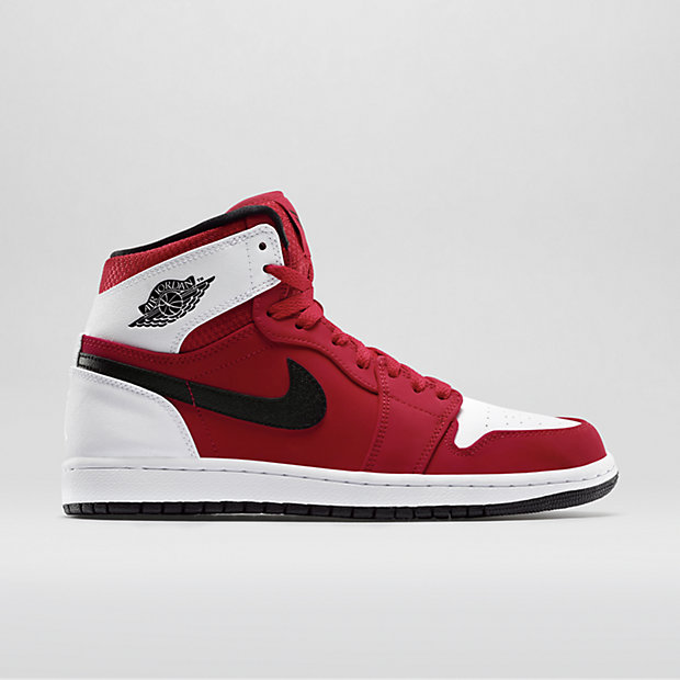 AIR-JORDAN-1-RETRO-HIGH-332550_601_A_PREM.jpg