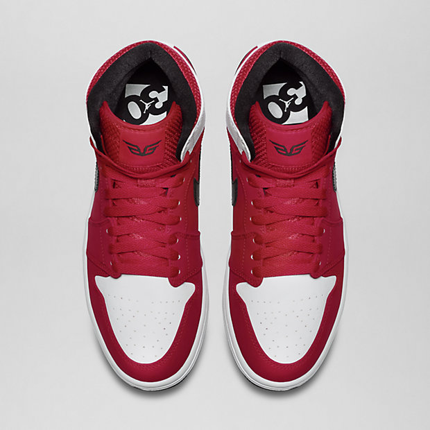 AIR-JORDAN-1-RETRO-HIGH-332550_601_D_PREM.jpg