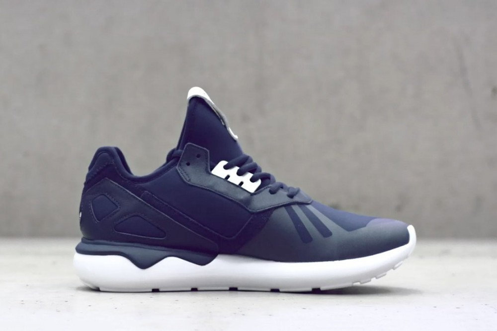 the-adidas-originals-tubular2.jpg