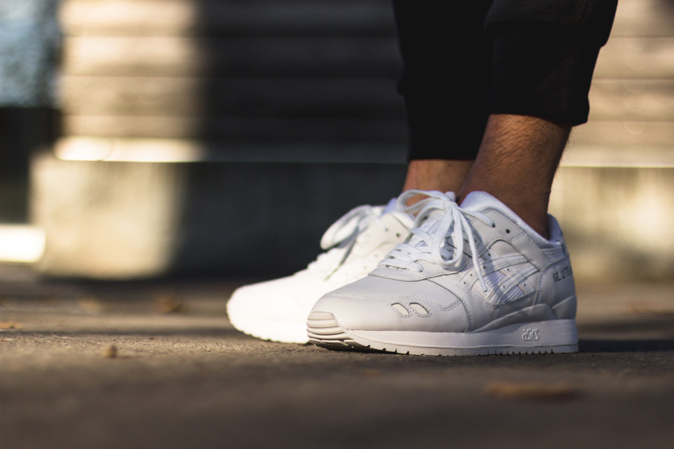 asics-gel-lyte-iii-triple-white-2.jpg