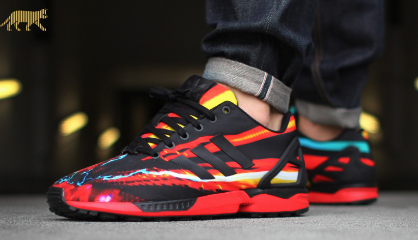 adidas-zx-flux-light-blur-01.jpg