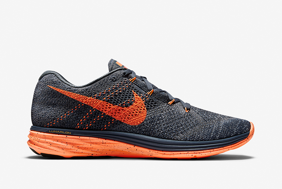 nike-flyknit-lunar-3-classic-charcoal-dark-grey-bright-citrus-total-orange-1.jpg