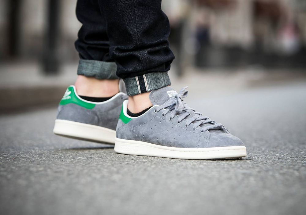 The 84-Lab Stan Smith