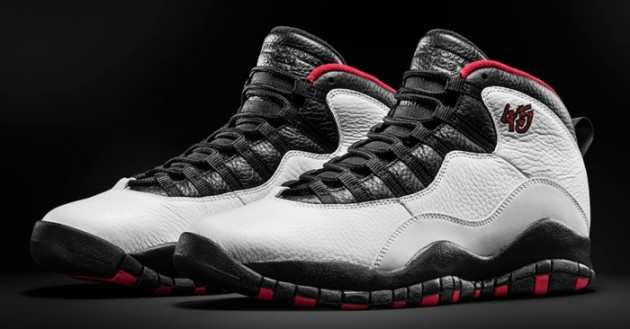air-jordan-10-chicago-45-2015-700x3661-630x329.jpg