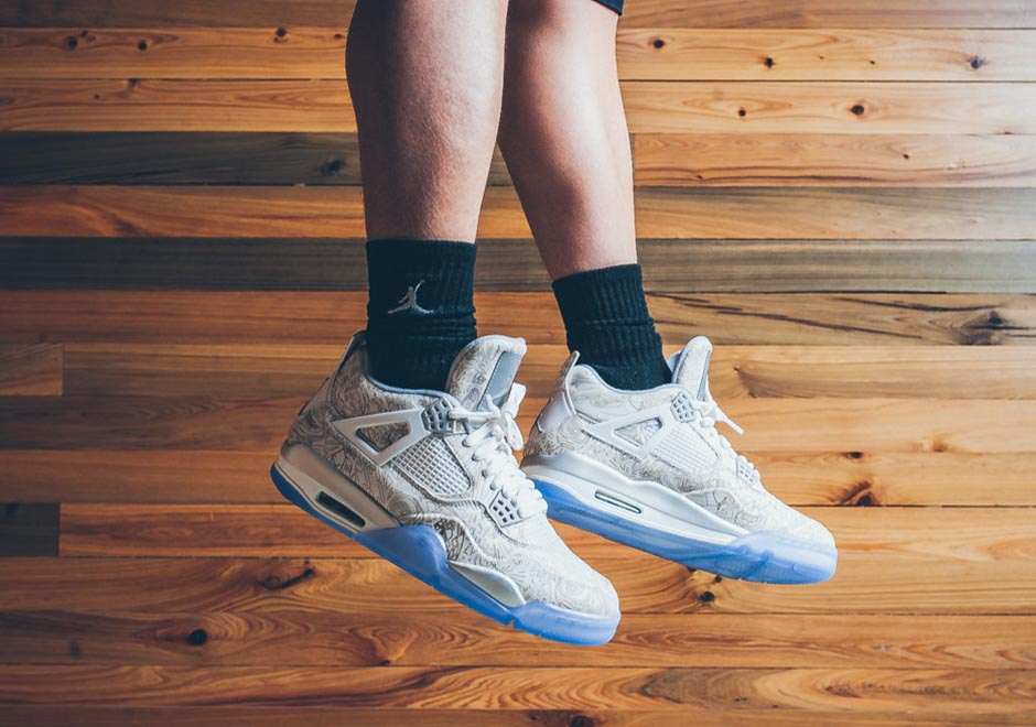 Air-Jordan-4-Retro-Laser-on-foot-2.jpg