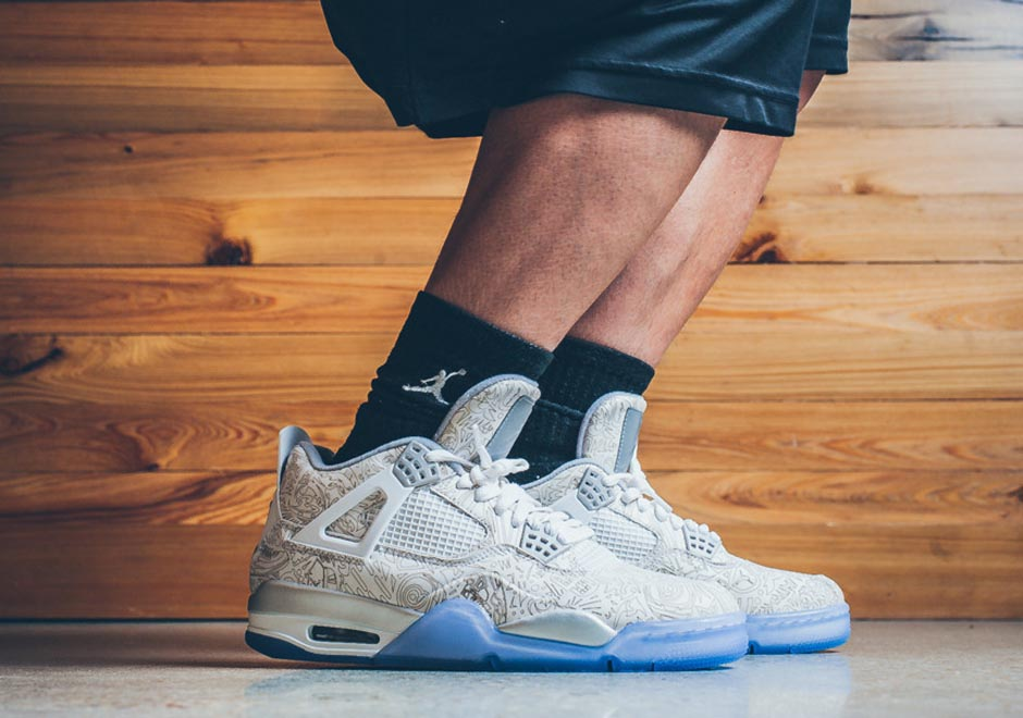 Air-Jordan-4-Retro-Laser-on-foot-3.jpg