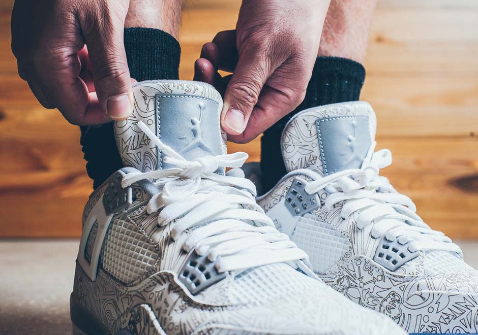 Air-Jordan-4-Retro-Laser-on-foot-4.jpg