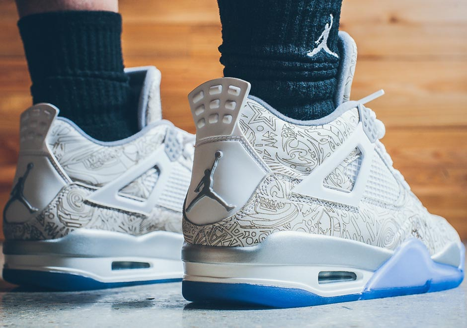 Air-Jordan-4-Retro-Laser-on-foot-5.jpg