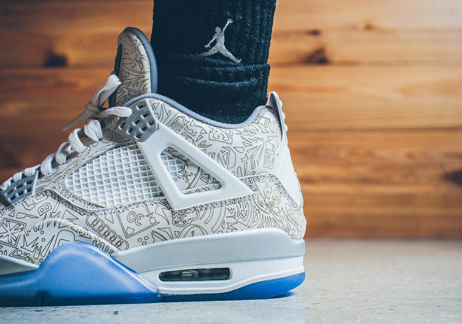 Air-Jordan-4-Retro-Laser-on-foot-7.jpg