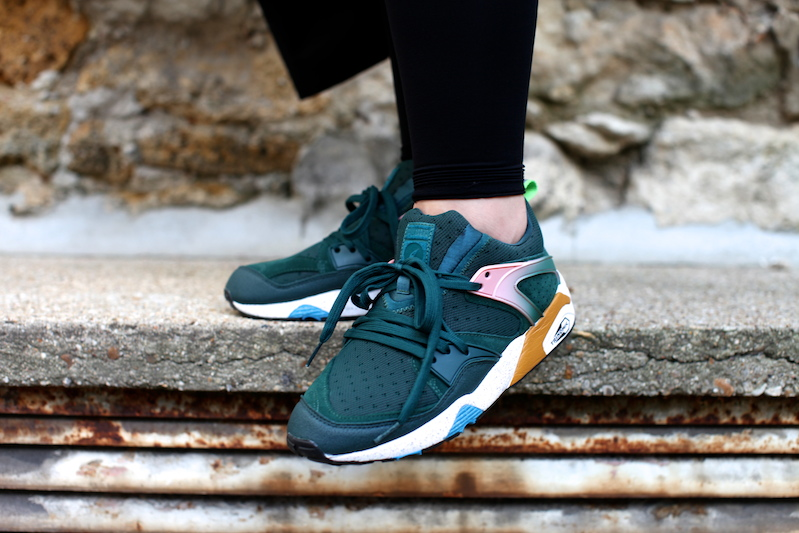 puma-blaze-of-glory-wilderness-pack-2-jungle-uglymely-4.jpg