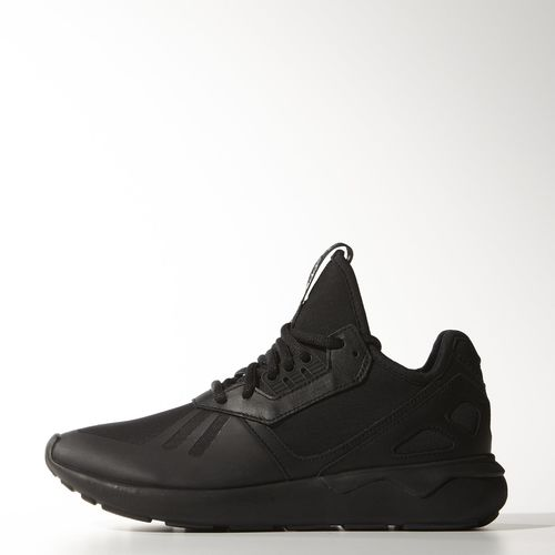 triple black adidas tubular purchase
