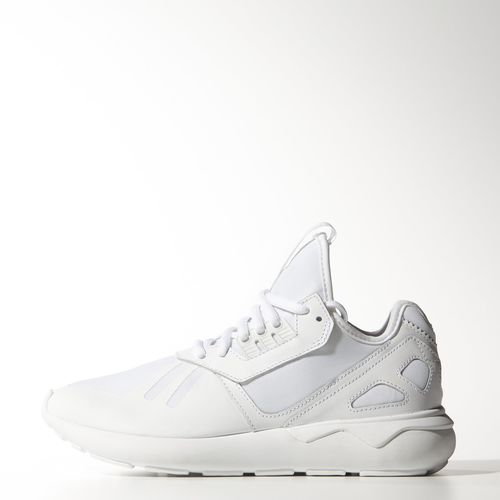 triple white adidas tubular available for purchase