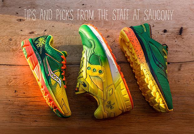 saucony boston marathon shoes 2015 purchase