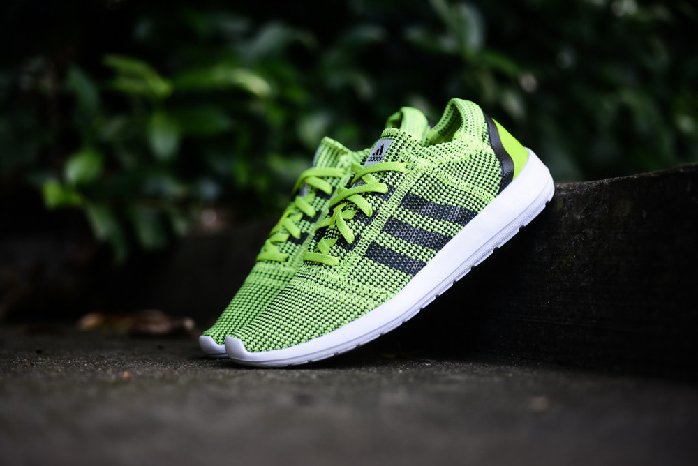 adidas Element Refine Available 51% UNDER Retail!