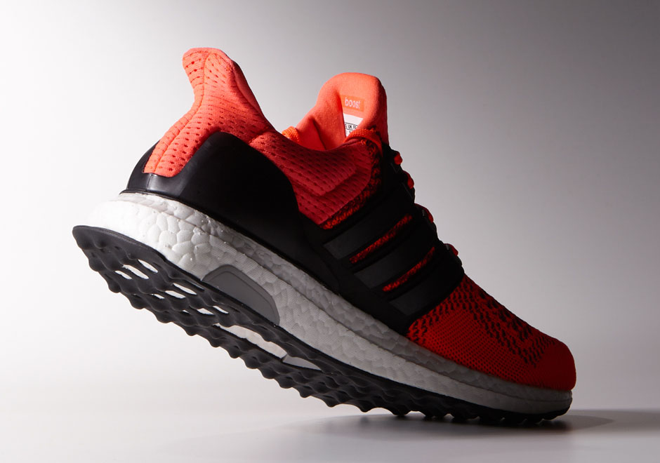 adiads-ultra-boost-available-two-new-colorways-03.jpg