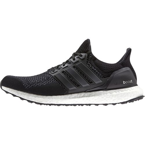 20% UNDER Retail All adidas Ultra Boost!
