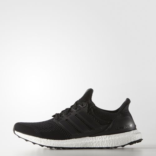 adidas ultra boost under retail!