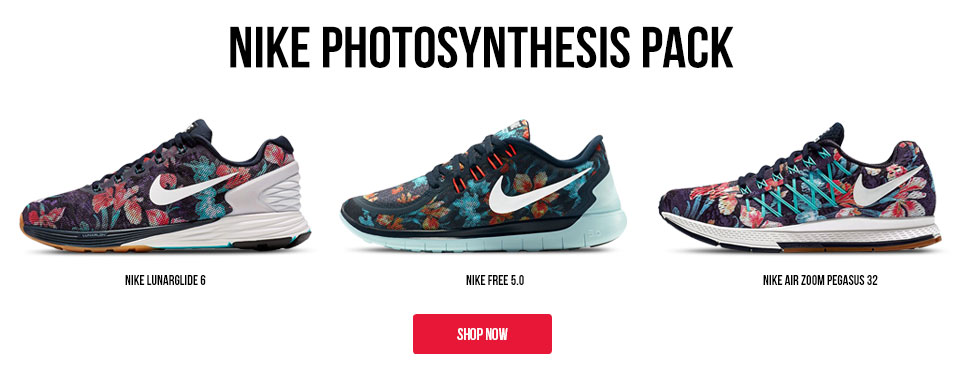 nike photosynthesis pack on sale