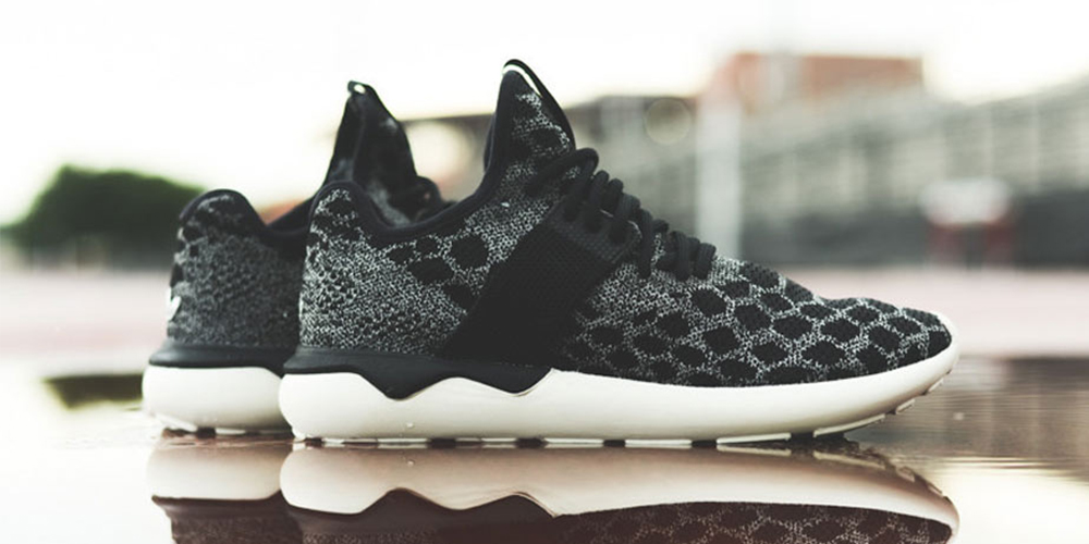 adidas-tubular-primeknit-core-black-coolsneakers.jpg