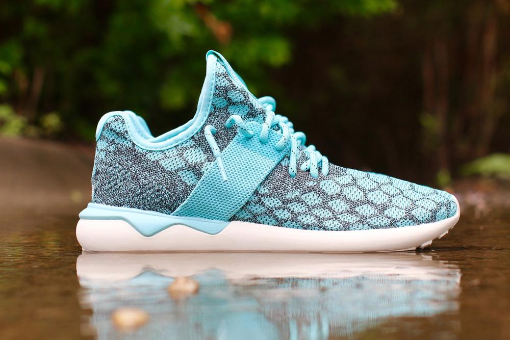 adidas-Tubular-Primeknit-Blue-Spice.jpg