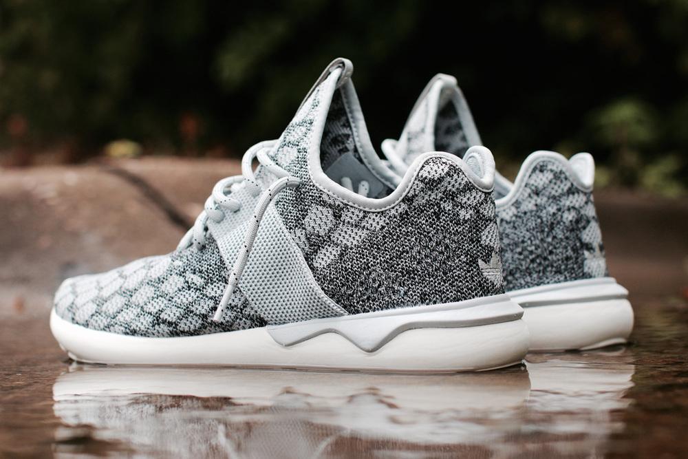 adidas-Tubular-Primeknit-Stone-Grey-3.jpg
