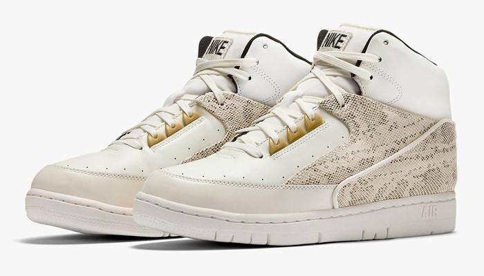 Nike AIr Python Under Retail On Sale!