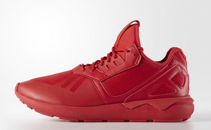 adidas Tubular Red October on sale