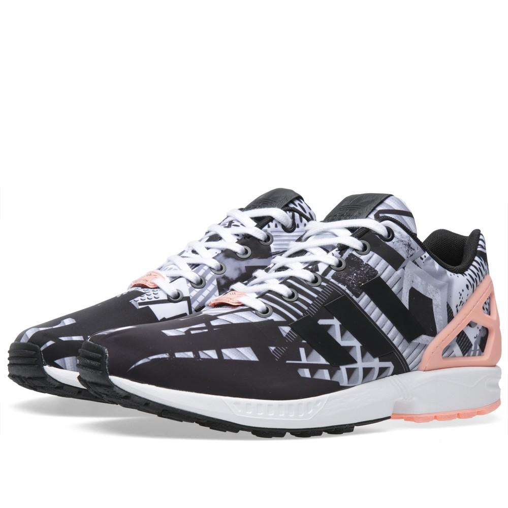 12-05-2015_adidas_zxflux_whiteblack_flashorange_1_amc.jpg