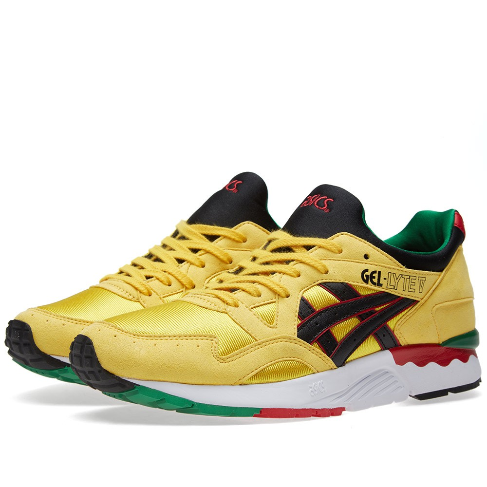 01-05-2015_asics_gellytev_jamaica_yellow_am_1.jpg