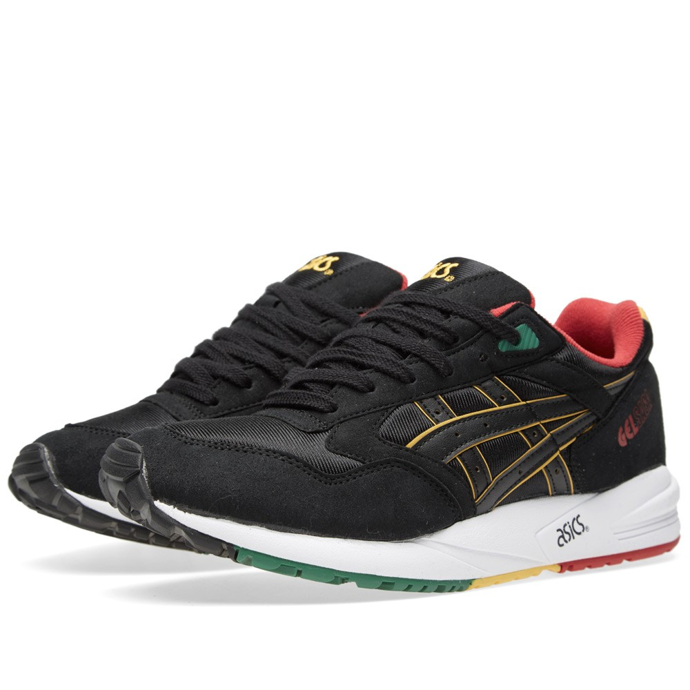 27-03-2015_asics_gelsagajamaica_black_1_nm.jpg