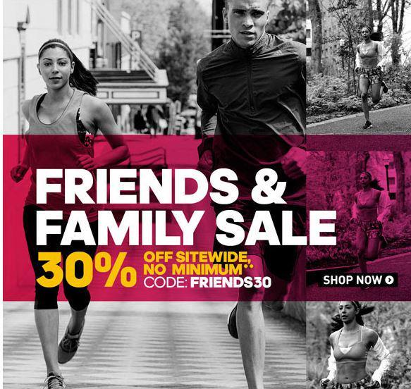 adidas online sale