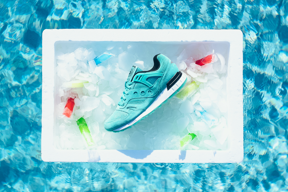 Saucony-Originals-Grid-SD-Premium-Suede-Popsicle-Flavor-Ice-11-2.jpg