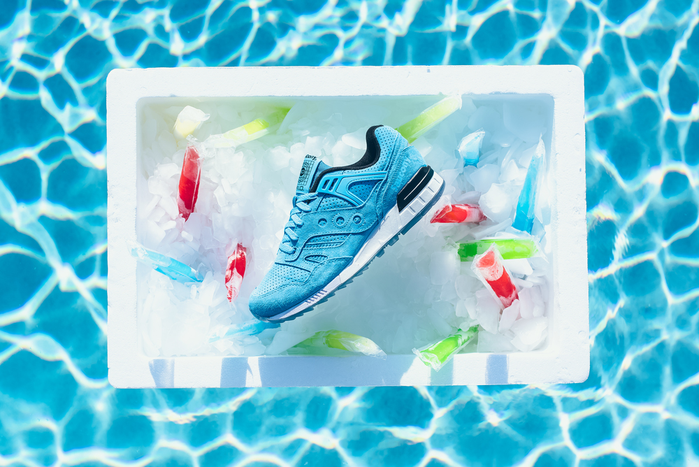 Saucony-Originals-Grid-SD-Premium-Suede-Popsicle-Flavor-Ice-21.jpg