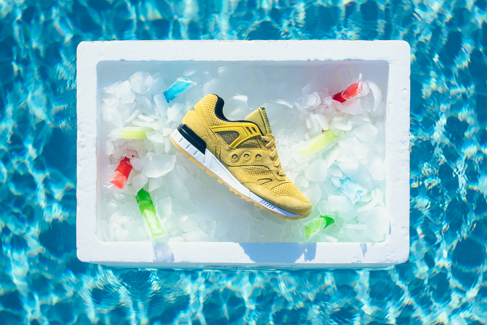 Saucony-Originals-Grid-SD-Premium-Suede-Popsicle-Flavor-Ice-10-2.jpg