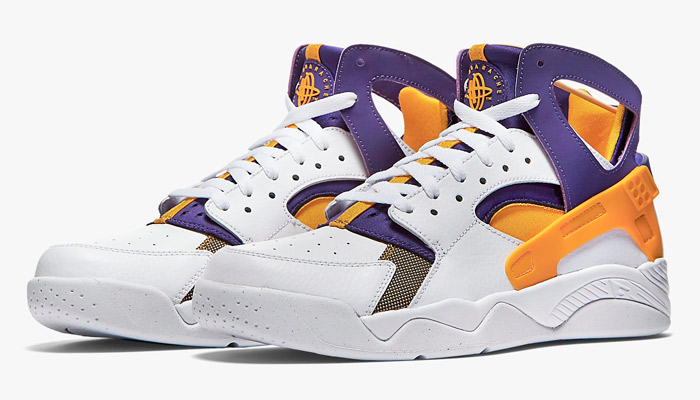 nike-air-flight-huarache-lakers-2.jpg